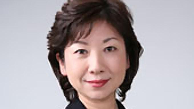 野田総務大臣、閣僚給与を返納~それでも総裁選に出馬する理由