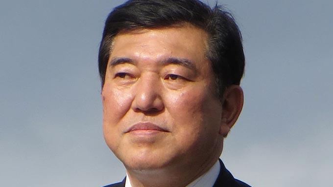 自民党総裁選~石破氏が劣勢を跳ね返すために必要なこと