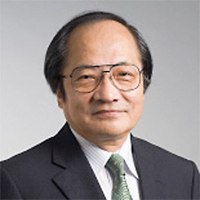 樋口 輝彦(ひぐち てるひこ) JDC・一般社団法人 日本うつ病センター 理事長