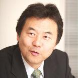 朝田 隆 (あさだ たかし) 筑波大学名誉教授