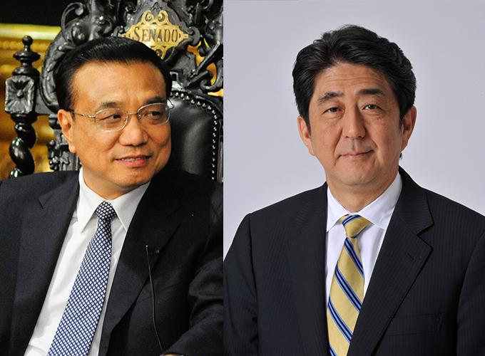 日本と関係改善したい中国・習近平氏の事情