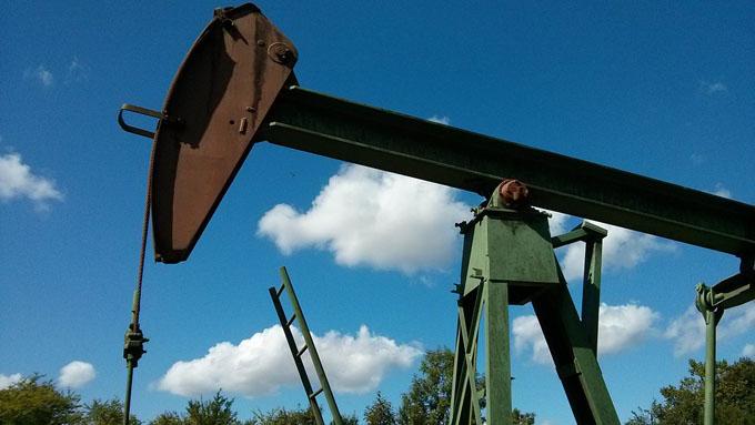 イラン産原油の輸入停止へ~今後日本はイランとどうつきあうか