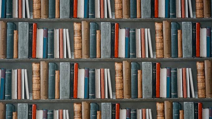 『続柄』の本当の読み方は? 時代に合わせて変わる慣用読み