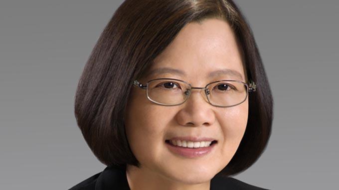 アメリカと台湾~国同士の関係へ着実な進歩