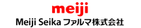 Meiji Seika ファルマ株式会社