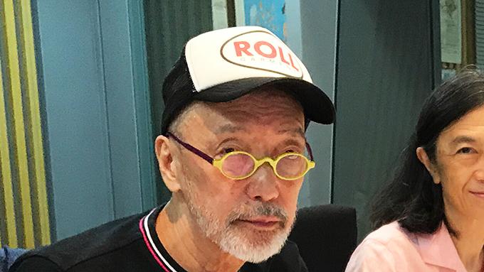 テリー伊藤が語る、アジア大会・日本勢のメダルラッシュ