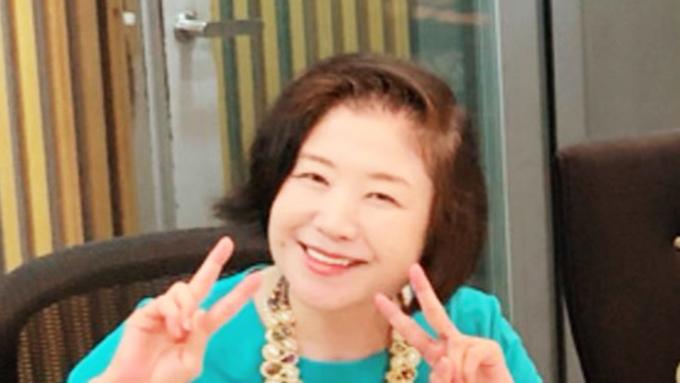 現役作家・山口恵以子が助言 「離婚に踏み切れない妻は恋をすべし」