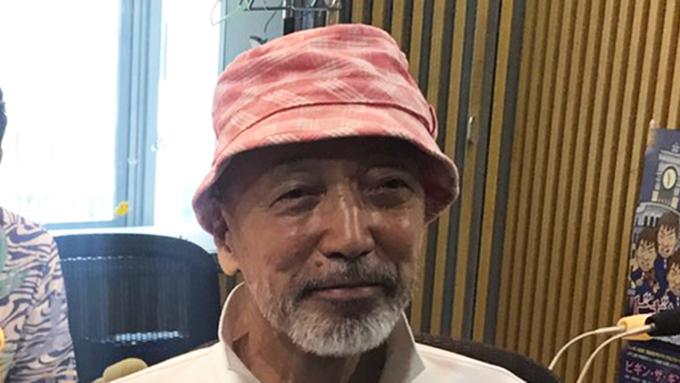 テリー伊藤が語る 日本ボクシング連盟の山根明会長の今後