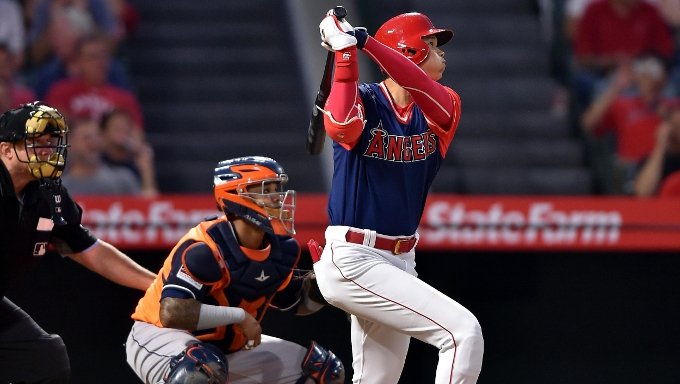 大谷翔平が新人王を獲るには本塁打20本・投手として8勝