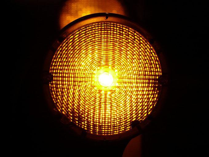 オスプレイ 沖縄 警告 警告ランプ 緊急着陸 緊急車両 在日米軍 米軍 米軍基地
