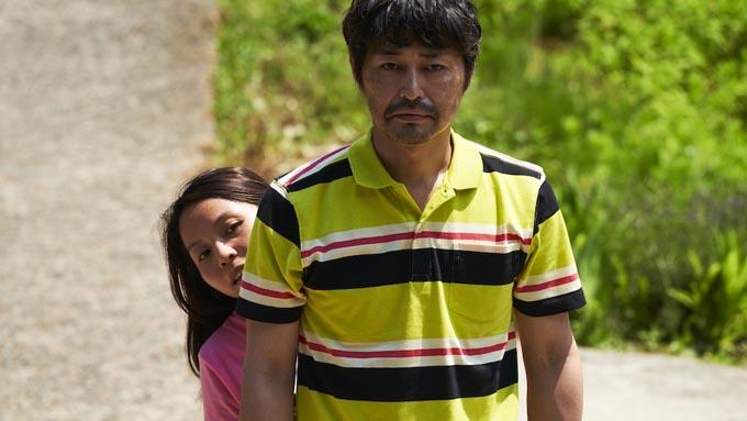 42歳の非モテ男と18歳のフィリピーナが国際結婚したら…