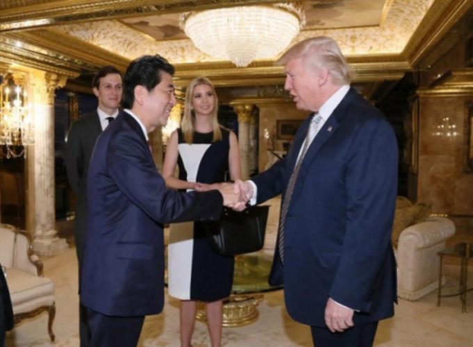 日本経済 衰退 B円 プラザ合意 トランプ 大統領 安倍 沖縄 為替