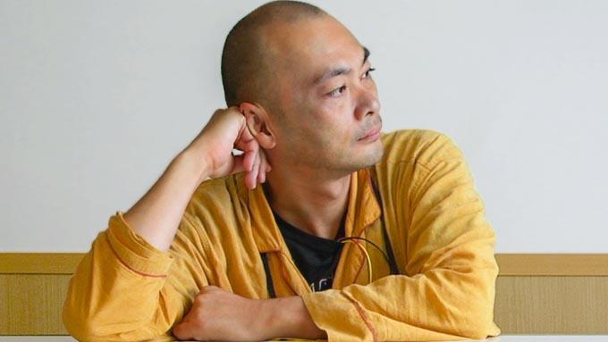 自殺志願者と向き合う僧侶 生きる意味を問いかけるドキュメンタリー