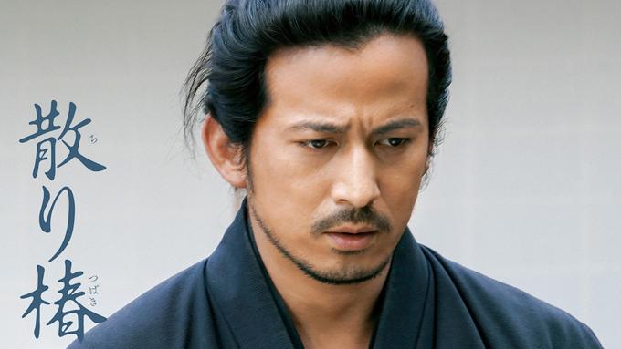 岡田准一が、名キャメラマン木村大作監督と作り上げた、正統派日本映画