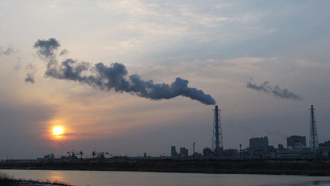 北海道のエネルギー事情~原発という選択肢も考えるべき