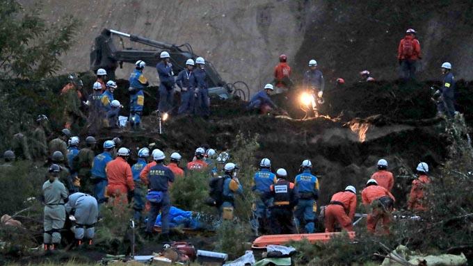 北海道地震の特徴と都市が抱える地震への脆弱性