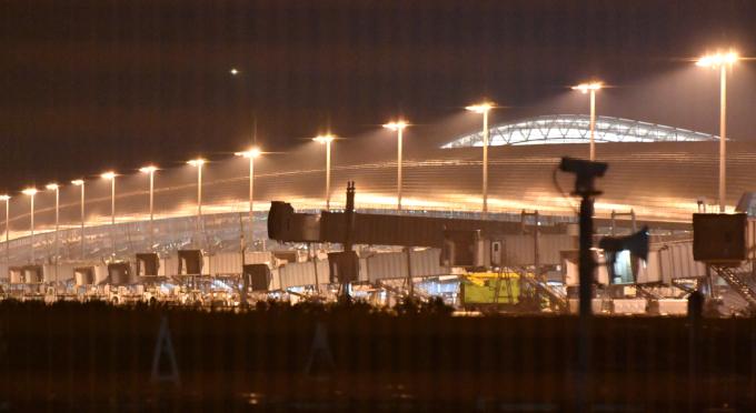 関西空港の復旧が急がれた2つの理由と解決しなければいけない問題点