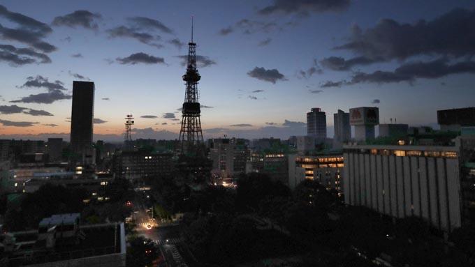北海道震度6強地震~家屋の倒壊や火災などの具体的な被害はどうなのか?