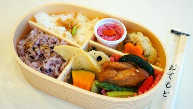 ヴィーガン認定 菜食弁当 成田エクスプレス 特定非営利活動法人 ベジプロジェクトジャパン