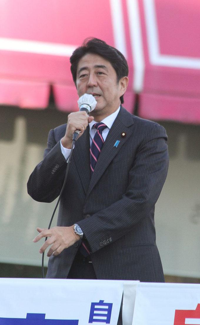 総裁選 自民党 安倍 石破 選挙 党員票 演説 自由民主党 野田 岸田 斎藤健