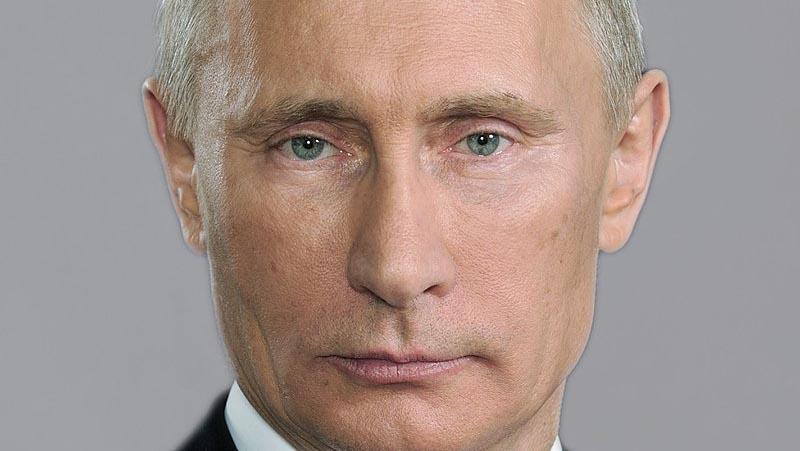 「無条件での平和条約」を提案したプーチン大統領の意図は?