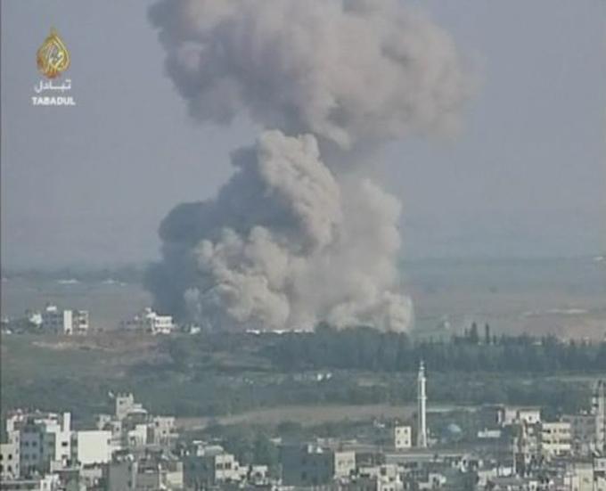 安倍 スピーチ 国連総会 国連 パレスチナ問題 ガザ アメリカ トランプ ロウハニ大統領