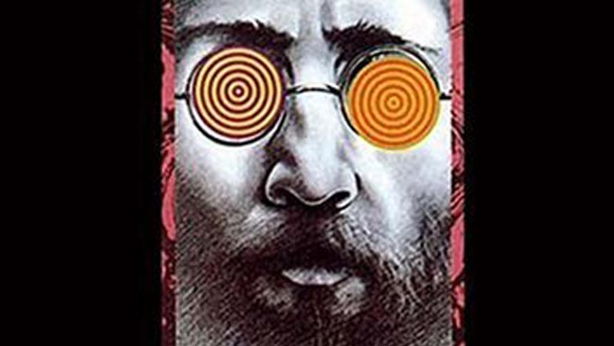 1969年9月13日、ジョン・レノンがトロントでプラスティック・オノ・バンドお披露目ライヴ