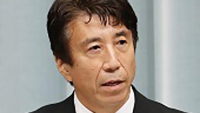 自民党総裁選~石破氏の「官邸主導」批判は自身へのブーメランとなる