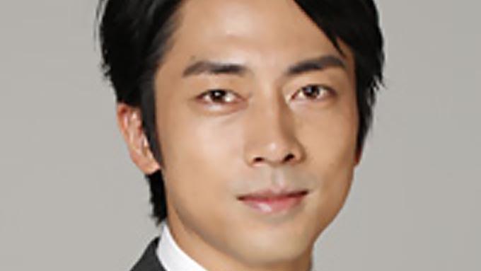 進次郎氏が投票直前に石破氏支持を明かしたのはなぜか