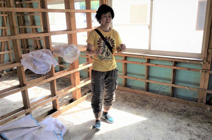倉敷市内 倉敷 トリミングサロン ペット 被災 西日本豪雨 避難