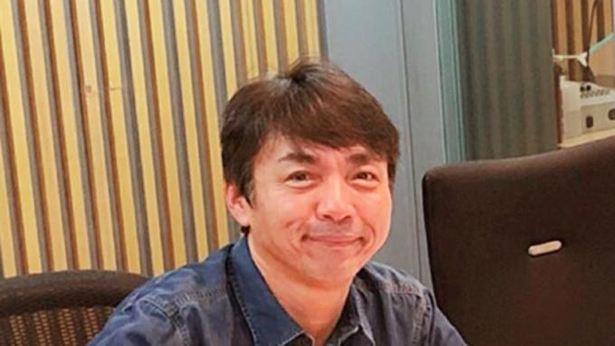 元文春エース記者が語る、安室奈美恵が沖縄で引退を迎えた理由