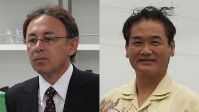沖縄県知事選~建前と本音が絡む沖縄選挙の難しさ