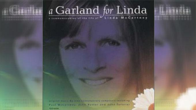 9月24日はリンダ・マッカートニーの誕生日、存命ならば77歳となる