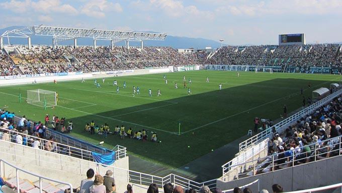 『Jリーグ』開幕と『ドーハの悲劇』、サッカー界が大きく揺れた1993年