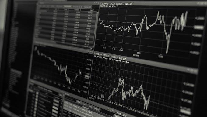 森永卓郎が解説 日本の経済が衰退した本当の理由