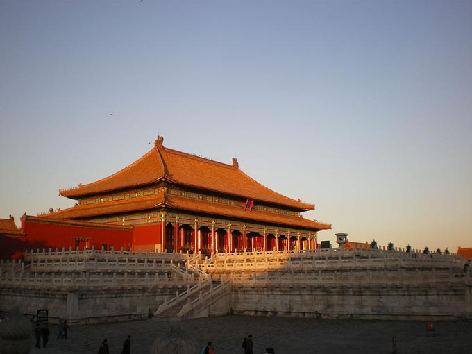 G20 財務省中央銀行総裁会議 世界同時株安 株安 アメリカ トランプ 中国 米中