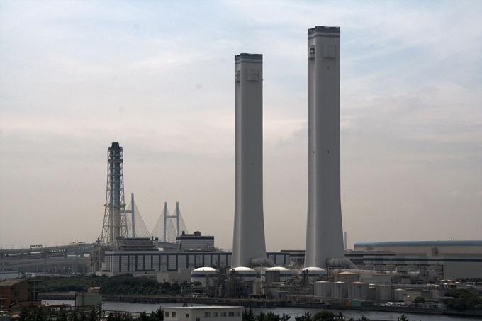 太陽光発電 発電 太陽光 火力発電 火力 制限 九州電力 ベースロード電源 供給