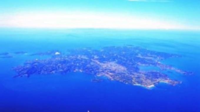 長崎県壱岐島は神様が息づく美食の島