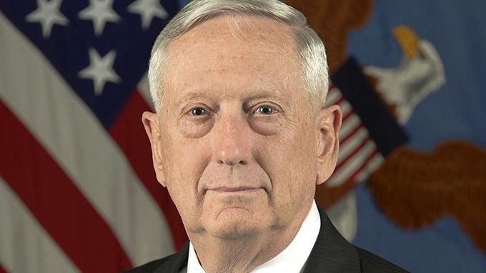 マティス国防長官辞任か~トランプ大統領の世界戦略に迎合できず