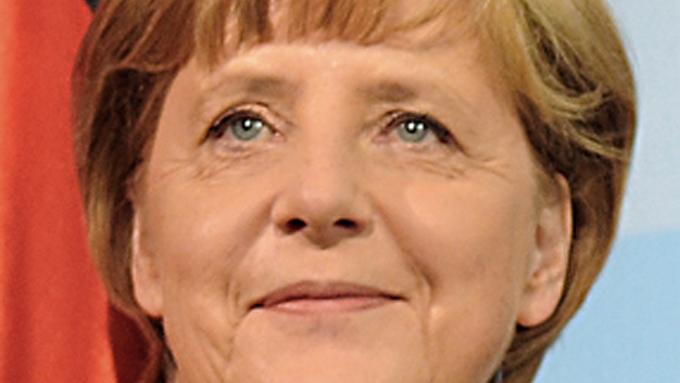 バイエルン州で大敗~注目される今後のメルケル政権の動き