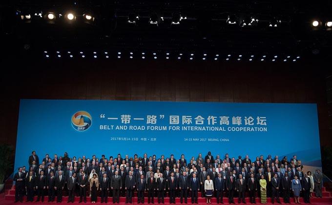 一帯一路 中国 スパイ 産業スパイ GEアビエーション ベルギー 安倍 日中 日米 貿易 戦争