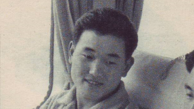 板東英二が絶頂期の王・長嶋との勝負でとった意外な秘策