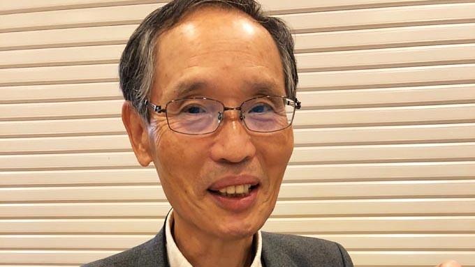 『世界一孤独な日本のオジサン』にならないように~人生は生涯学習