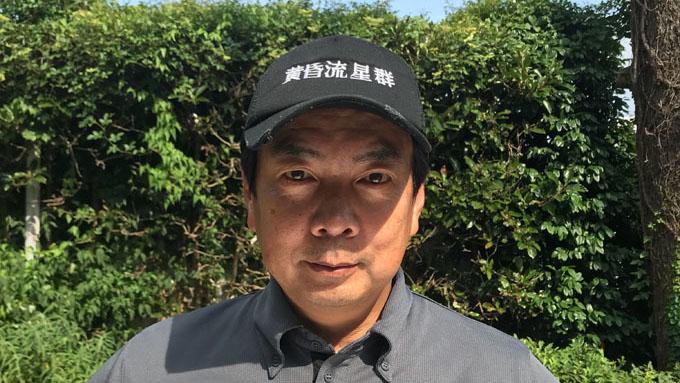 """監督・平野眞が語る""""ドラマにとっての視聴率""""の意味"""