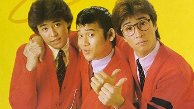 1982年10月4日『笑っていいとも!』放送開始~「ウキウキWATCHING」制作秘話