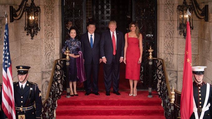 米中安保協議が中止~貿易戦争からの関係悪化が波及