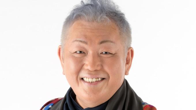 観ると幸せになる江原啓之プロデュースの開運オペラ『夕鶴』