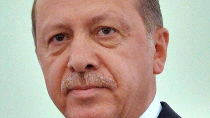 サウジ記者殺害事件~トルコはアメリカとの取引のために幕引き図る