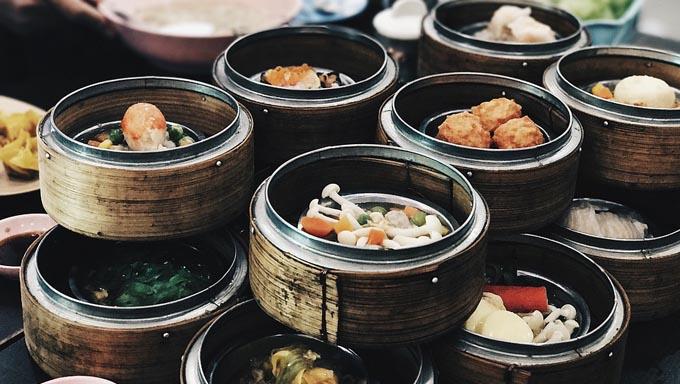 「中華料理」と「中国料理」は何が違う?
