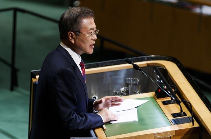 ポンペオ 国務長官 金正恩 アメリカ 北朝鮮 米朝 首脳会談 文在寅 韓国 安倍